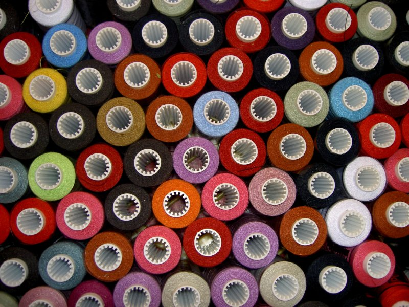 thread-spools-1192758.jpg