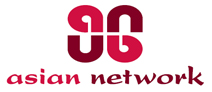Asian Network_logo.png