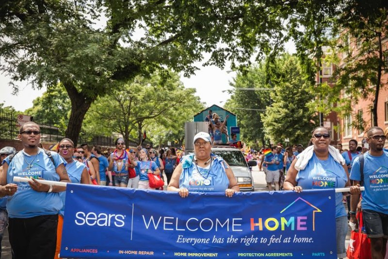 pride parade photo.jpg