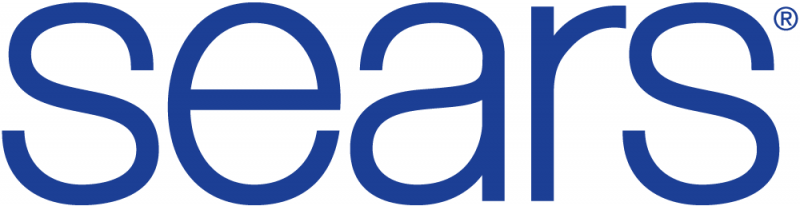 Sears_registered_logo_large.png