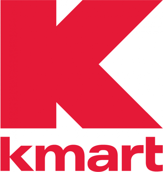 kmart_final_signature_186.png