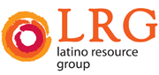 Latino Resource Group.png