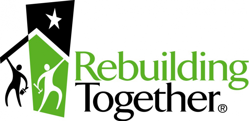 Rebuilding Together logo.png