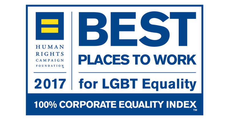 HRC best places to work.png