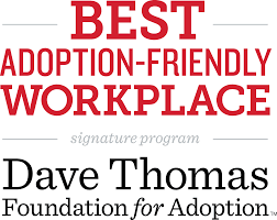 adoption friendly.png