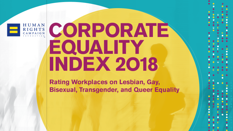 corp equality 100.png