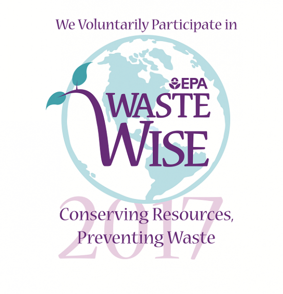 2017wastewise logo_CMYK_VOLUNTARY.png