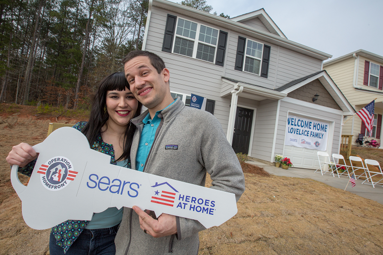 Sears Heroes at Home - Operation Homefront - Atlanta Key Ceremony (8).png